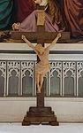 Satow Kirche Kruzifix.jpg