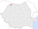 Satu Mare in Romania.png