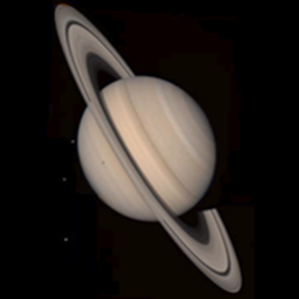 Saturday - Saturday is named after the planet Saturn, which in turn was named after the Roman god Saturn