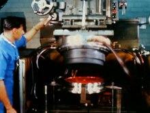 File:Saturn V Q2 Report - J2 Engine electrolytic erosion.ogv