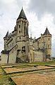 Saumur Château R03.jpg