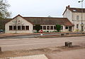 Sauvigny-les-Bois-FR-58-05.jpg
