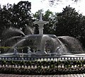SavannahGeorgiaForsythParkFountain 2006.jpg