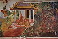 Savannakhet, Wat Sainyaphum 015.JPG
