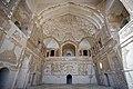 Saveh Mosque 9.jpg