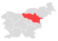 Savinjska statistična regija.png