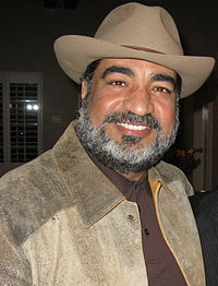 Sayed Badreya 2009.jpg