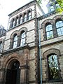 Sayles Hall, Brown University campus-126.jpg