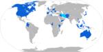 ScanEagle operators.png