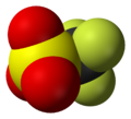 Scandium-triflate-hydrate-xtal-293K-triflate-anion-3D-vdW.png