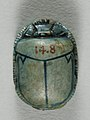 Scarab Commemorating Two Obelisks of Thutmose III MET 14.8 02.jpg