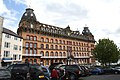 Scarborough - Grand Hotel - geograph.org.uk - 1879023.jpg