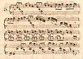 Scarlatti, Sonate K. 124 - ms. Parme II,3.jpg