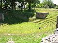 Scavi archeologici di Paestum WLM 104.JPG