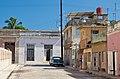 Scenes of Cuba (K5 02494) (5978480048).jpg