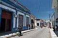 Scenes of Cuba (K5 02562) (5981597300).jpg