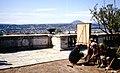Scenic Lookout Point Stavropol Krai 3.jpg