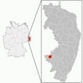 Schönbach in GR.png
