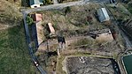 Schönteichen Biehla Aerial Herrenhaus alt2.jpg