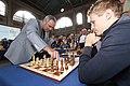 Schach-Weltmeister Garri Kasparow aus Baku-Aserbeidschan (3859735342).jpg