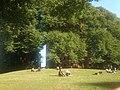 Schanzenpark - panoramio.jpg