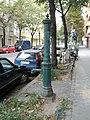 Scharnweber13 pumpe berlin.jpg