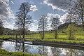 Schauenstein Selbitztal landscape.jpg