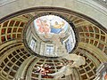 Scheinkuppel im Doppel - panoramio.jpg
