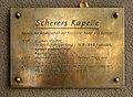 Scherers Kapelle (RW)-0656.jpg