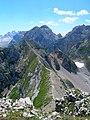 Schiena d'asino - panoramio.jpg