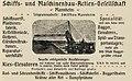 Schiffs- und Maschinenbau AG Mannheim 1900.jpg