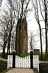 schillaard toren nh kerk-001