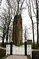 Schillaard Toren NH kerk-001.JPG