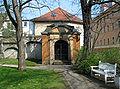 Schillergruft (Kassengewölbe) auf dem Jacobsfriedhof1.jpg