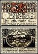 Schleswig 50 Pfennig 1920.jpg