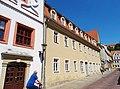 Schloßstraße, Pirna 120278380.jpg