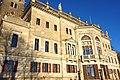 Schloss Albrechtsberg - DSC09175.JPG