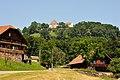 Schloss Burgistein 01 10.jpg