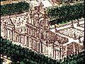 Schloss Friedrichsthal 1730.jpg