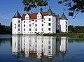 Schloss Gluecksburg W.jpg