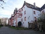 Schloss Hungen 17.JPG