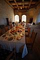 Schloss Kalmar - Kalmar slott-15 21082015-AP.JPG