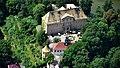 Schloss Mutzschen 007.jpg
