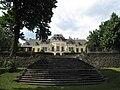 Schloss Neuwaldegg 9.JPG