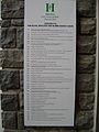 Schloss Staufen, Erinnerungstafel Eingang Heliosklinik, Oberstaufen.jpg