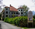 Schloss Stibichhofen.jpg