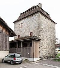 Schlossturm in Wiesendangen ZH.jpg