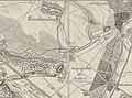 Schneider, Plan von Berlin, 1802 (cropped 1).jpg
