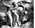 Schnorr von Carolsfeld Bibel in Bildern 1860 028.png