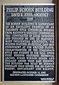 Schoen Building - plaque.JPG